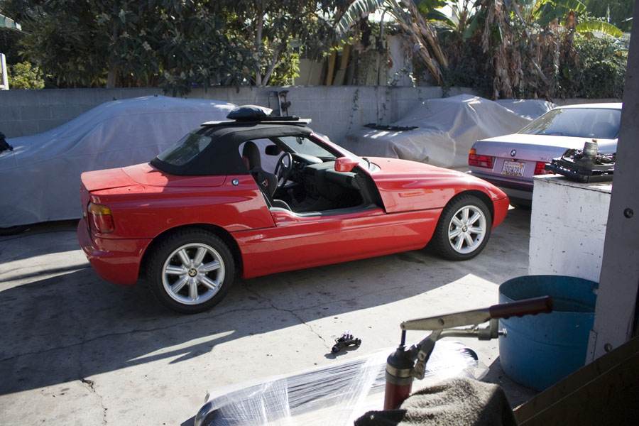 Des BMW moches... - Page 2 IMG_4628r