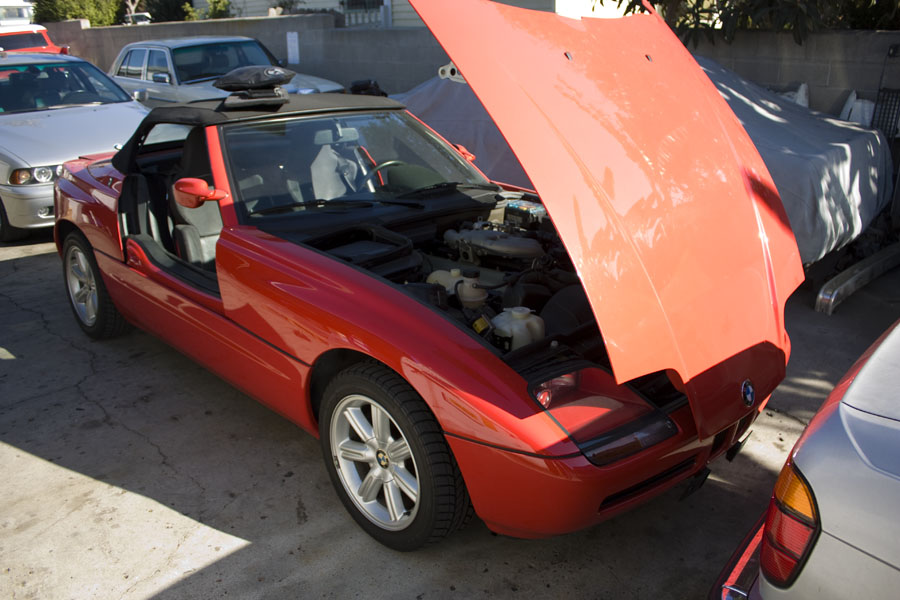 Des BMW moches... - Page 2 IMG_4633r