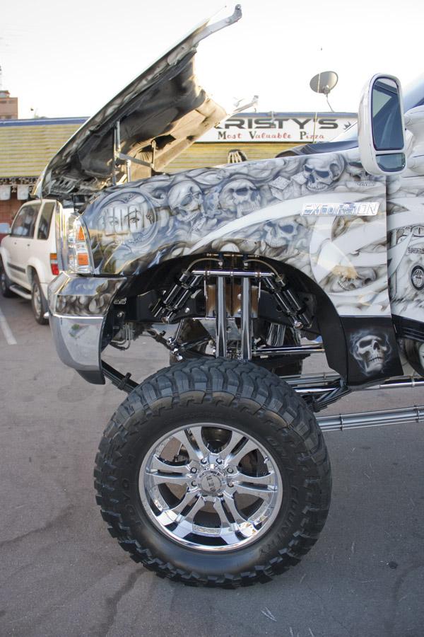 4x4 SUV custom de fou! IMG_4644r