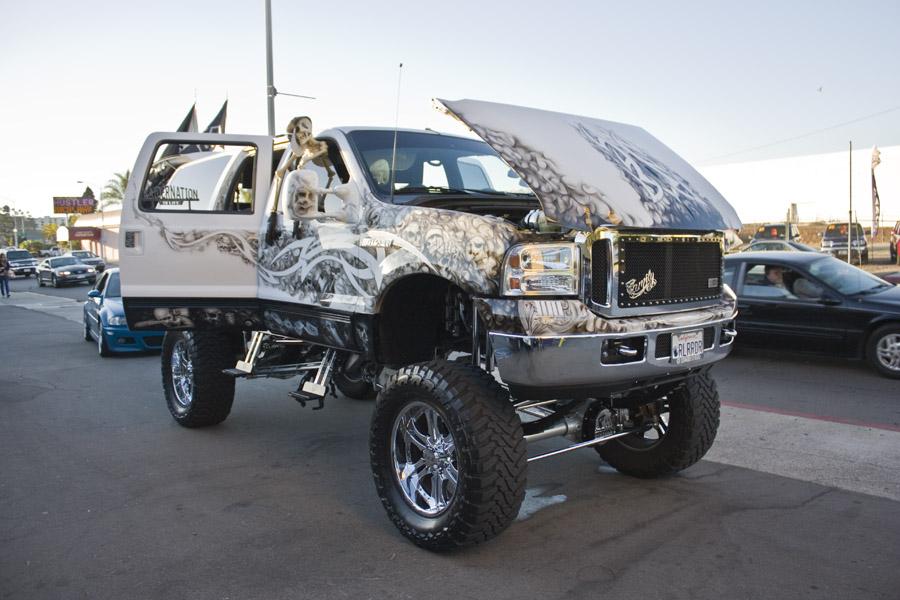 4x4 SUV custom de fou! IMG_4646r