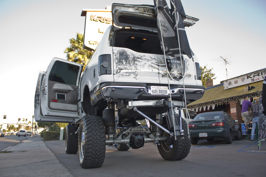 4x4 SUV custom de fou! IMG_4652r