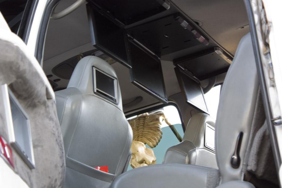 4x4 SUV custom de fou! IMG_4655r