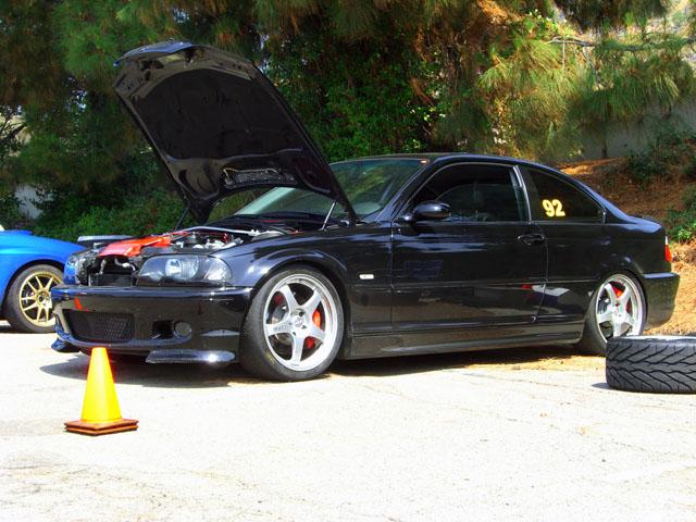 SDBMWCCA Autocross #4 CIMG4573r
