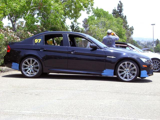 SDBMWCCA Autocross #4 CIMG4589r