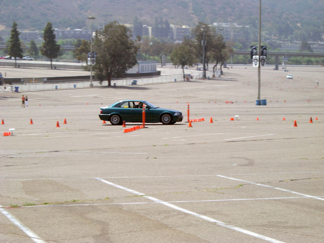 SDBMWCCA Autocross #4 CIMG4610r